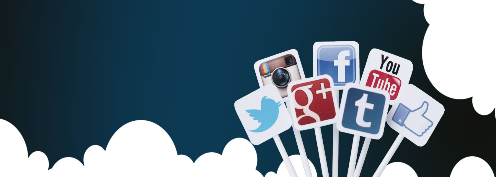 Affordable Social Media Marketing Services