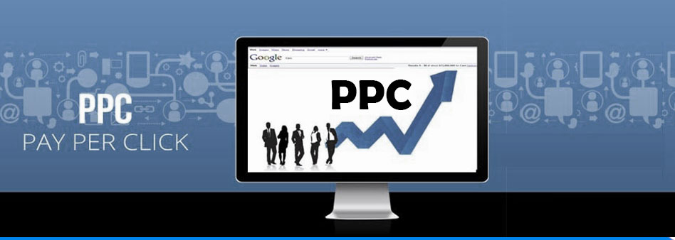 Affordable PPC Campaigns