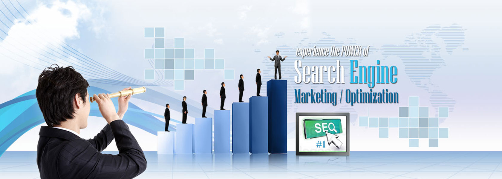 Best Search Engine Optimization Service